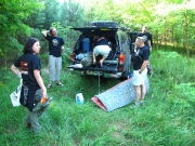 49_parallel_2009-08-01_010