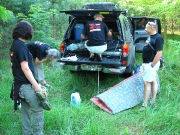 49_parallel_2009-08-01_011