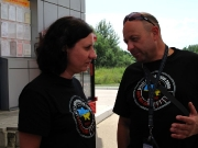 49_parallel_2009-08-01_022