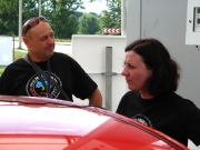 49_parallel_2009-08-01_027