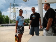 49_parallel_2009-08-01_029