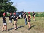 49_parallel_2009-08-02_010