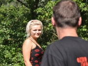 49_parallel_2009-08-03_016