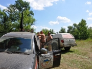 49_parallel_2009-08-03_031
