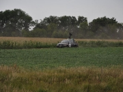49_parallel_2009-08-04_003