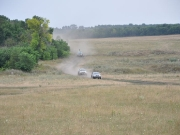 49_parallel_2009-08-04_004