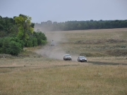 49_parallel_2009-08-04_005