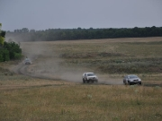 49_parallel_2009-08-04_006