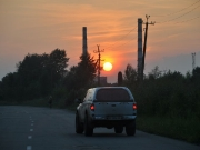49_parallel_2009-08-04_016