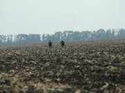 49_parallel_2009-08-04_019