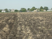 49_parallel_2009-08-04_021
