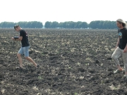 49_parallel_2009-08-04_023