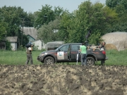 49_parallel_2009-08-04_027