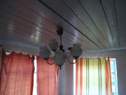 49_parallel_2009-08-05_005