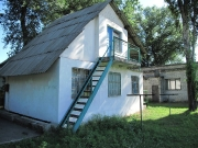 49_parallel_2009-08-05_008
