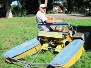 49_parallel_2009-08-05_020