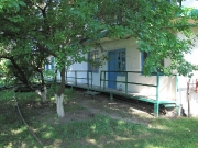 49_parallel_2009-08-05_022