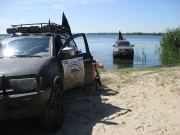 49_parallel_2009-08-05_037