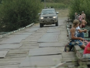 49_parallel_2009-08-07_012