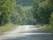 49_parallel_2009-08-07_020