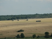 49_parallel_2009-08-07_021