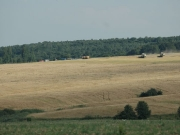 49_parallel_2009-08-07_022