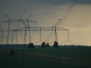49_parallel_2009-08-07_024