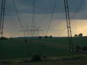 49_parallel_2009-08-07_025