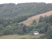 49_parallel_2009-08-07_027