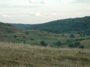 49_parallel_2009-08-07_028