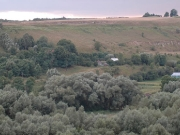 49_parallel_2009-08-07_030