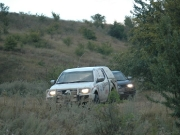 49_parallel_2009-08-07_031