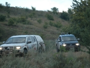 49_parallel_2009-08-07_032