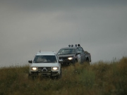 49_parallel_2009-08-07_034