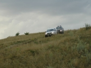 49_parallel_2009-08-07_036