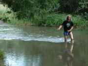49_parallel_2009-08-07_037