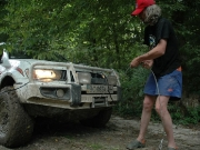 49_parallel_2009-08-08_008