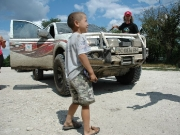 49_parallel_2009-08-08_013