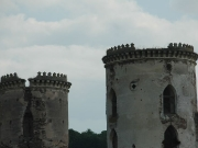 49_parallel_2009-08-08_034