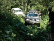 49_parallel_2009-08-09_013
