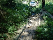 49_parallel_2009-08-09_014