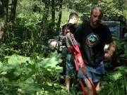49_parallel_2009-08-09_020