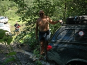 49_parallel_2009-08-09_025