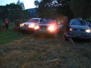 49_parallel_2009-08-10_007