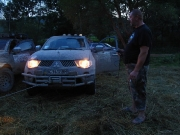49_parallel_2009-08-10_008
