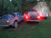49_parallel_2009-08-10_010