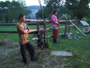 49_parallel_2009-08-10_012