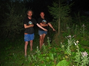 49_parallel_2009-08-10_013