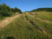 49_parallel_2009-08-10_026