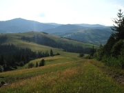 49_parallel_2009-08-10_027